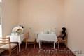 Санатории на оз. Иссык-Куль (Лечение и отдых)