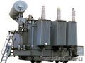 Продам силовые и печные трансформаторы с гарантией ТДНС, ТДН, ТРДН, ТДТН,