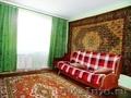 Сдам 2к квартиру ул.Линейная 39 метро Гагаринская - Изображение #2, Объявление #1568389