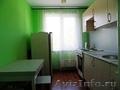 Сдам 2к квартиру ул.Линейная 39 метро Гагаринская - Изображение #4, Объявление #1568389