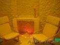 Соляная комната, пещера, строительство и ремонт по Всей России - Изображение #3, Объявление #1571712