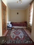 Сдам 1к квартиру ул.Ватутина 1 ост.ДК Металлург - Изображение #3, Объявление #1576377