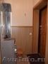 Сдам 1к квартиру ул.Ватутина 1 ост.ДК Металлург - Изображение #9, Объявление #1576377