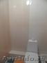 Сдам 1к квартиру ул.Колыванская ост.Автовокзал метро Октябрьская - Изображение #6, Объявление #1581840