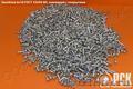 Заклепки из алюминия АД1 и АМг5П