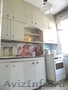 Продам комнату ул.Гоголя 190 метро Березовая Роща - Изображение #4, Объявление #1587503