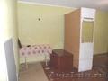 Продам комнату ул.Гоголя 190 метро Березовая Роща - Изображение #5, Объявление #1587503