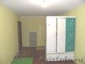 Сдам комнату ул.Гоголя 190 метро Березовая Роща - Изображение #2, Объявление #1589701