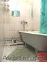 Сдам комнату ул.Гоголя 190 метро Березовая Роща - Изображение #3, Объявление #1589701