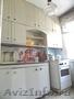 Сдам комнату ул.Гоголя 190 метро Березовая Роща - Изображение #4, Объявление #1589701