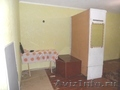 Сдам комнату ул.Гоголя 190 метро Березовая Роща - Изображение #5, Объявление #1589701
