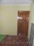 Сдам комнату ул.Гоголя 190 метро Березовая Роща - Изображение #6, Объявление #1589701