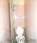 Сдам комнату ул.Гоголя 190 метро Березовая Роща - Изображение #7, Объявление #1589701
