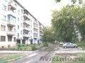 Сдам комнату ул.Гоголя 190 метро Березовая Роща - Изображение #8, Объявление #1589701