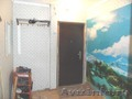 Сдам комнату ул.Гоголя 190 метро Березовая Роща - Изображение #9, Объявление #1589701