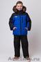 Зимняя верхняя одежда Оптом - Изображение #3, Объявление #1593246
