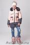 Зимняя верхняя одежда Оптом - Изображение #7, Объявление #1593246