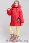 Зимняя верхняя одежда Оптом - Изображение #2, Объявление #1593246