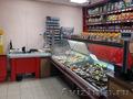 Продам мини-маркет продуктов с разливными напитками