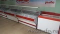 Аренда продажа холодильных витрин Новосибирск - Изображение #2, Объявление #1599113