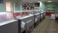 Аренда продажа холодильных витрин Новосибирск - Изображение #3, Объявление #1599113