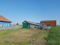 Фермерское хозяйство (99га)                 , Объявление #1598903