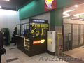 """Мастерская напротив кассы гипермаркета """"Окей""""     , Объявление #1597674"""