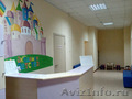 Прибыльный детский центр  , Объявление #1598849