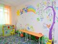 Прибыльный детский центр   - Изображение #2, Объявление #1598849