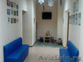 Прибыльный детский центр   - Изображение #3, Объявление #1598849