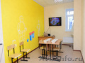 Прибыльный детский центр   - Изображение #5, Объявление #1598849