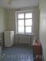 Сдается 1к квартира ул.Большевистская 16 Октябрьский район метро Речной вокзал, Объявление #1601538