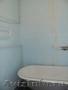 Сдается 1к квартира ул.Большевистская 16 Октябрьский район метро Речной вокзал - Изображение #3, Объявление #1601538