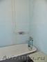 Сдается 1к квартира ул.Большевистская 16 Октябрьский район метро Речной вокзал - Изображение #9, Объявление #1601538