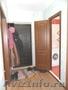Сдается 1к квартира ул.Плахотного 53 Ленинский район ост.Клуб Чехова новый дом - Изображение #7, Объявление #1602846