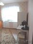 Сдается 1к квартира ул.Плахотного 53 Ленинский район ост.Клуб Чехова новый дом - Изображение #8, Объявление #1602846