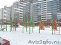 Сдается 1к квартира ул.Плахотного 53 Ленинский район ост.Клуб Чехова новый дом - Изображение #9, Объявление #1602846