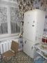 Сдается 2к квартира ул.Немировича-Данченко 159 Ленинскийрайон метро Студенческая - Изображение #7, Объявление #1602847