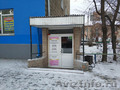Продам торговые площади  в Заельцовском районе, Объявление #1602129