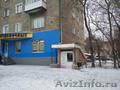 Продам торговые площади  в Заельцовском районе - Изображение #2, Объявление #1602129