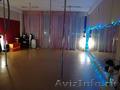 Продам студию танца на пилоне   - Изображение #3, Объявление #1602250