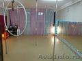 Продам студию танца на пилоне   - Изображение #4, Объявление #1602250