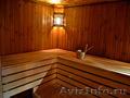 Продам банный комплекс в собственности   - Изображение #2, Объявление #1602416