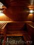 Продам банный комплекс в собственности   - Изображение #4, Объявление #1602416