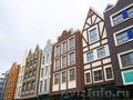 """Сдам/Продам площадь 154 м2 в ТЦ """"Амстердам"""" , Объявление #1602980"""