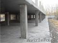 Незавершенный строительством объект на Петухова    - Изображение #2, Объявление #1603727