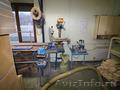 Сдам в аренду помещение с оборудованием для производства окон ПВХ , Объявление #1604466