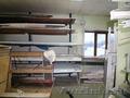 Сдам в аренду помещение с оборудованием для производства окон ПВХ  - Изображение #6, Объявление #1604466