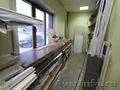 Сдам в аренду помещение с оборудованием для производства окон ПВХ  - Изображение #7, Объявление #1604466
