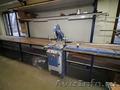 Сдам в аренду помещение с оборудованием для производства окон ПВХ  - Изображение #9, Объявление #1604466
